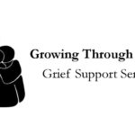 Grief support series – Tuesday evenings through May 11th