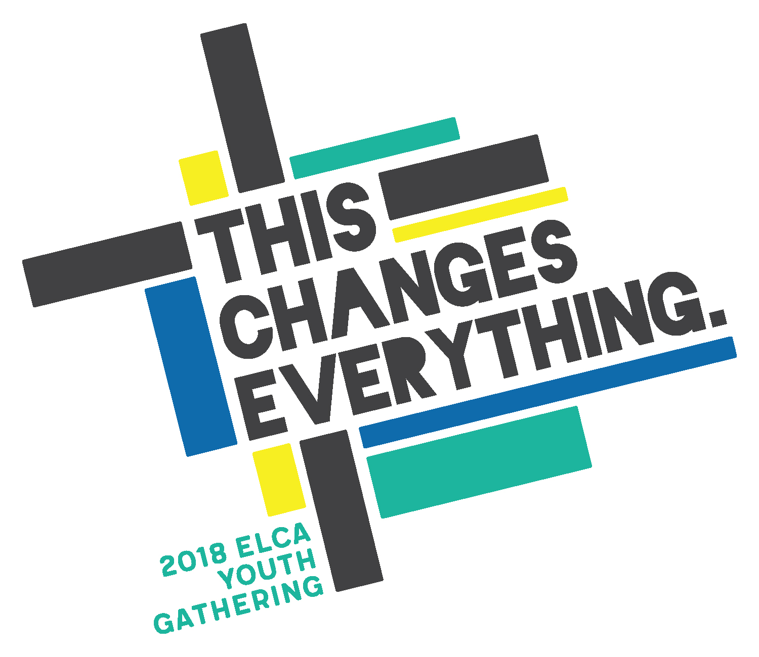 ELCA Youth Gathering 2018