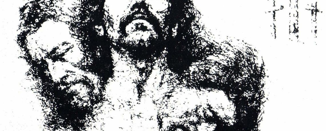 Lenten Musical/Drama