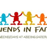 Wednesdays at Abiding Savior