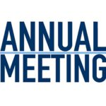 Congregational Annual Meeting – Sunday, January 31st at 11:30am