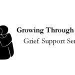 Abiding Savior hosting Growing Through Loss series