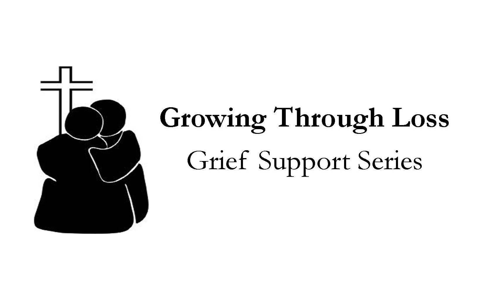 Abiding Savior hosting Growing Through Loss series