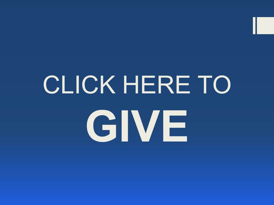 Click here to GIVE!